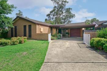 6 Kanimbla Cres, Ruse, NSW 2560