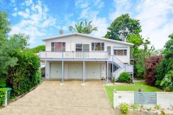 74 Park Ave, Yamba, NSW 2464