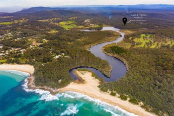 101 Willinga Rd, Bawley Point, NSW 2539