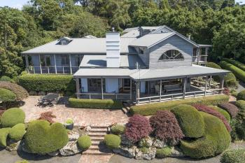262 Tourist Rd, Beaumont, NSW 2577