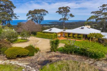 65a Bundle Hill Rd, Bawley Point, NSW 2539