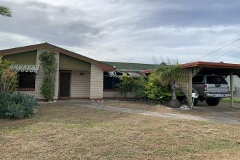 12 Winnecke Rd, Tannum Sands, QLD 4680
