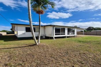 14 Bradman St, Caboolture, QLD 4510