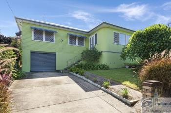 14 Ubrihien St, Lismore, NSW 2480
