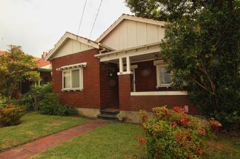 319 Canterbury Rd, Canterbury, NSW 2193