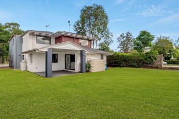 9 Wilpena St, Ormeau, QLD 4208