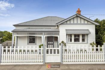 54 Pollack St, Colac, VIC 3250