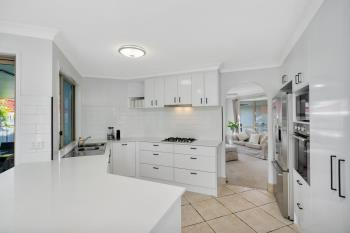 175 Dugandan St, Nerang, QLD 4211