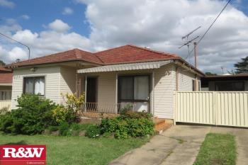 11 Phillip Ave, Cabramatta, NSW 2166