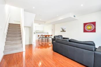 4 Farr Ct, Adelaide, SA 5000