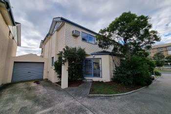 8/14-16 Wright St, Clayton, VIC 3168