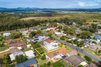 26 Muneela Ave, Hawks Nest, NSW 2324