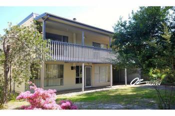 33 Duncan St, Vincentia, NSW 2540