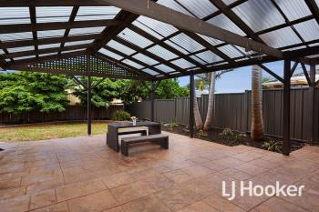 45 Seabrook Bvd, Seabrook, VIC 3028