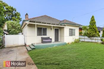 108 Guildford Rd, Guildford, NSW 2161