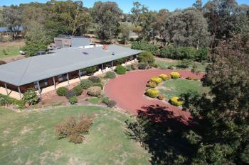 72 William St, Gundagai, NSW 2722