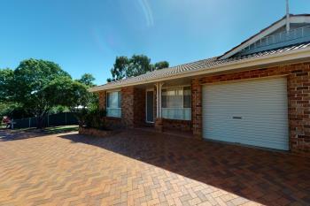 16A Grevillea Cl, Dubbo, NSW 2830