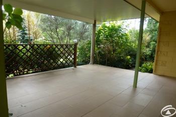 19 Karwin St, Bayview Heights, QLD 4868
