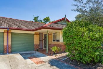 142/125 Hansford Rd, Coombabah, QLD 4216
