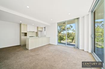 74/1-1a Cowan Rd, Mount Colah, NSW 2079