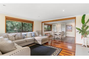 26 High St, Lismore, NSW 2480