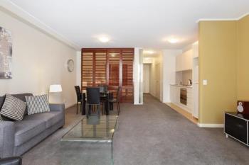 308/26 Napier St, North Sydney, NSW 2060