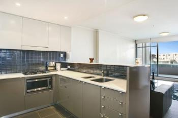 504/747 Anzac Pde, Maroubra, NSW 2035
