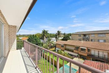 6/27 William St, Rose Bay, NSW 2029