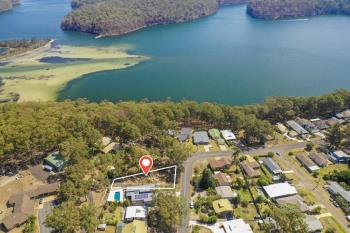 70 Kings Point Dr, Kings Point, NSW 2539