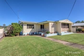 19 Jackes St, Eastern Heights, QLD 4305