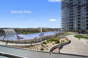 82/1 Anthony Rolfe Ave, Gungahlin, ACT 2912