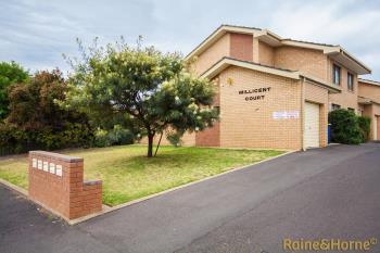1/240 Fitzroy St, Dubbo, NSW 2830