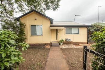 2 Frith St, Dubbo, NSW 2830