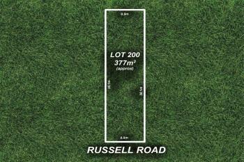 22B Russell Rd, Athelstone, SA 5076