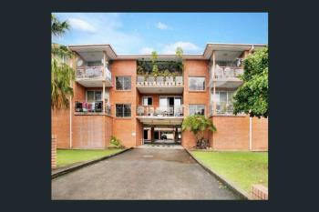 Unit 12/448 Guildford Rd, Guildford, NSW 2161
