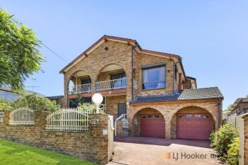 30 Hopman St, Greystanes, NSW 2145