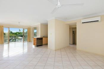 1813/2 Greenslopes St, Cairns North, QLD 4870