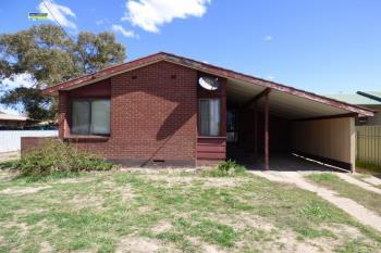 1 Phillip St, Cootamundra, NSW 2590
