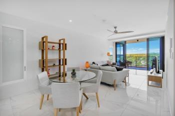 4809/5 Harbour Side Ct, Biggera Waters, QLD 4216
