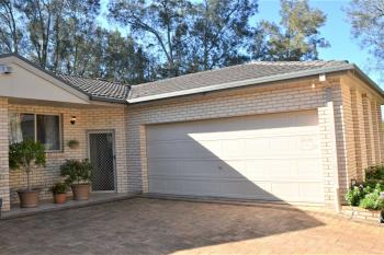 4/29 Portia Rd, Toongabbie, NSW 2146