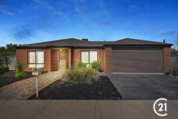 33 Sunset Ave, Echuca, VIC 3564