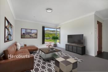 255 Bong Bong Rd, Horsley, NSW 2530