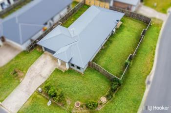 17A Golden Wattle Ave, Mount Cotton, QLD 4165