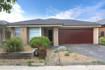 49 Caspian Cct, Point Cook, VIC 3030