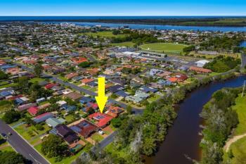 61 Canal Rd, Ballina, NSW 2478