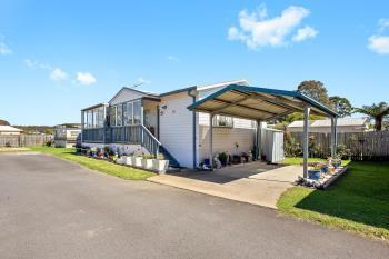 017/48-58 Princes Hwy, Narooma, NSW 2546