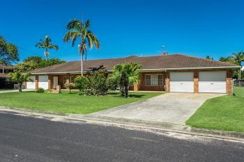 10 Spencer St, Iluka, NSW 2466
