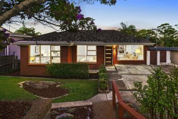 19 Jimada Ave, Frenchs Forest, NSW 2086
