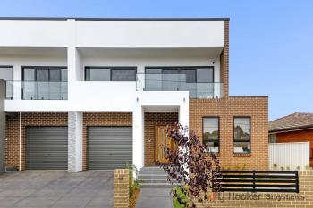 31 Baden St, Greystanes, NSW 2145