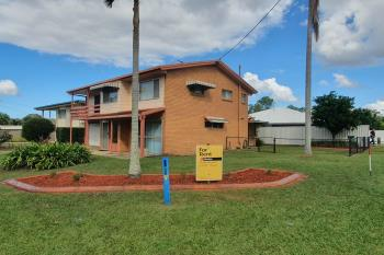 39A Valley Dr, Caboolture, QLD 4510